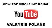 YOU-TUBE-VALKYRIE-v2